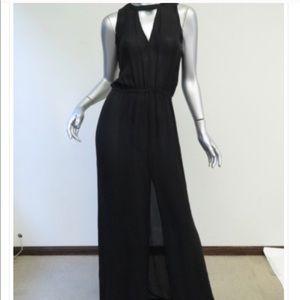 ALC Kenya Maxi Dress